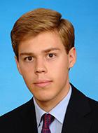 Johannes Angyan